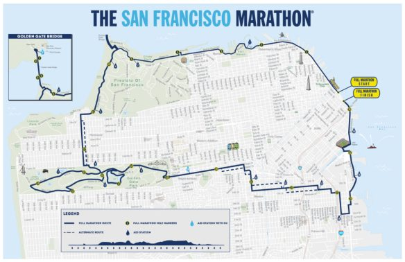 2017-Full-Marathon-Course-Map-01-1024x663